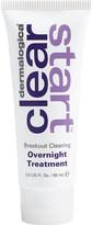 Dermalogica Clear Start Breakout Clearing Overnight Treatment 60ml