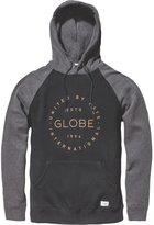 Globe Windsor II Pullover Hoody