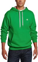 Champion Eco Fleece Men`s Pullover Hoodie - Best-Seller, S2467, S