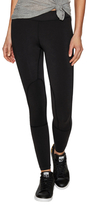 James Perse Yoga Riding Pant
