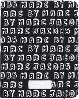Marc by Marc Jacobs Hi-tech Accessories - Item 58032111