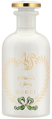 Gucci The Alchemist's Garden Winter's Spring Eau de Parfum
