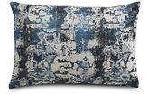 Distinctly Home Great Escape Capri Cushion