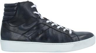 Sutor Mantellassi High-tops & sneakers