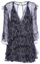 IRO Canyona Dress