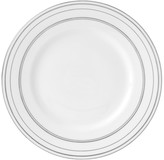 Vera Wang Radiante Accent Salad Plate