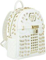Philipp Plein New Style Backpack