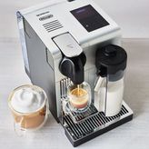 De'Longhi DeLonghi Nespresso® and De'Longhi Lattissima Pro