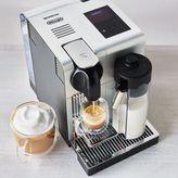 De'Longhi DeLonghi Nespresso & De'Longhi Lattissima Pro