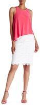 Trina Turk Paltrow Skirt