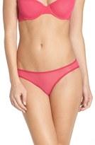 Cosabella Women's 'Soire' Low Rise Bikini
