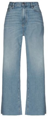 Simon Miller Denim pants
