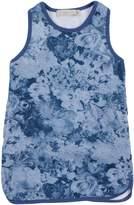 Stella McCartney Dresses - Item 34700022