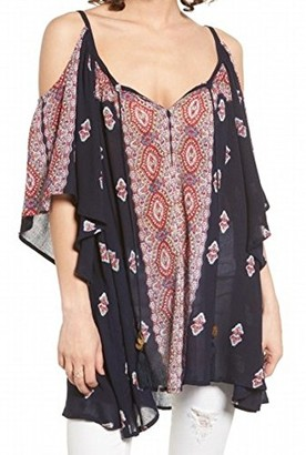 Raga Women's Endless Love Tunic