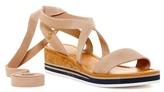 Tommy Hilfiger Parker Strappy Wedge Sandal