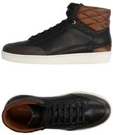WANT Les Essentiels High-tops & sneakers