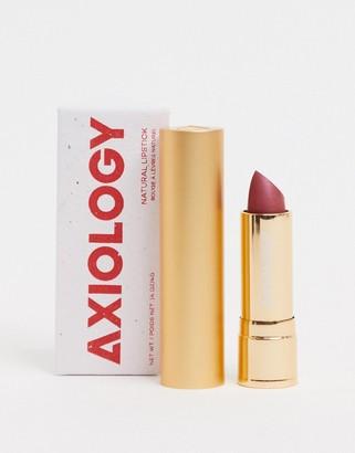 Axiology The Bullet Lipstick - Joy