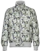 WATERVILLE Down jacket