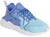 Nike Women's 'Air Huarache Run Ultra Mesh' Sneaker