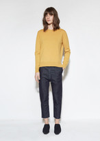 Marni Denim Trouser