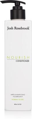 Josh Rosebrook Nourish Conditioner 480Ml