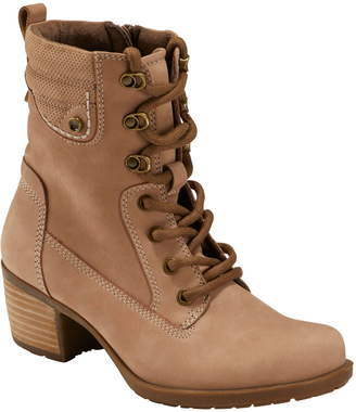 Earth Denali Anchor Boot