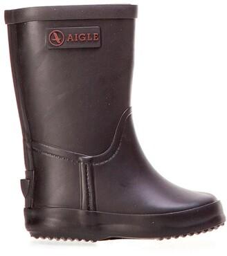 Aigle Manege Wellington Boots