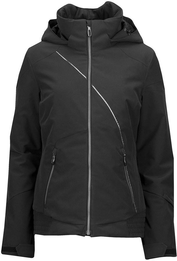 Spyder Dish Ski Jacket - Insulated (For Women)
