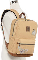 T-Shirt & Jeans Utility Large Backpack