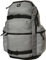 Burton Kilo 27l Backpack Grey