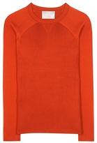 Jason Wu Knit Sweater