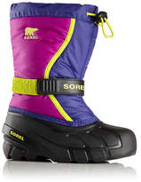 Sorel Youth FlurryTM Boot