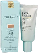 Estee Lauder Unisex 1Oz #02 Medium Daywear Bb Anti-Oxidant Beauty Benefit Creme Spf 35