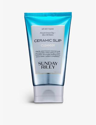 Sunday Riley Ceramic Slip cleanser 150ml