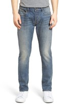 John Varvatos Men's Slim Fit Jeans