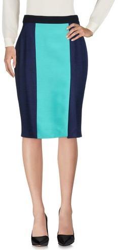 Roksanda Knee length skirt
