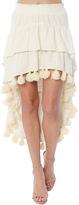 MISA Los Angeles Santina Skirt