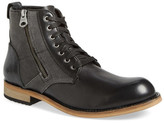 Andrew Marc Forest Plain Toe Boot