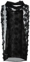 Laviniaturra Short dresses - Item 34735356