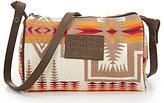 Pendleton Dopp Cross-Body Bag