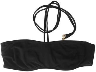Araks Black Lycra Swimwear for Women