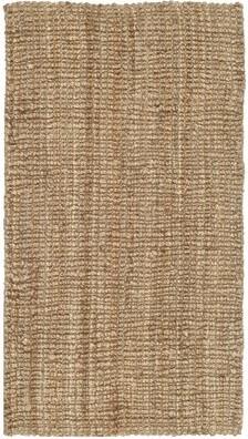 """Lauren Ralph Lauren Light Brown Rug Rug Size: Rectangle 1'9"""" x 2'10"""""""