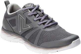 Vionic Miles Grey Sneaker