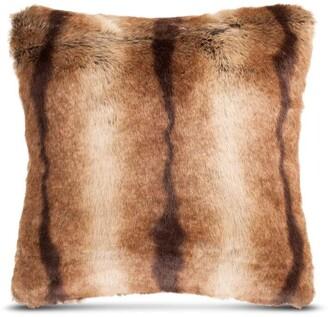Apt2B Thordis Toss Pillow