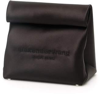 Alexander Wang Lunch Bag