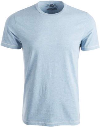 American Rag Men True Feeder Stripe T-Shirt