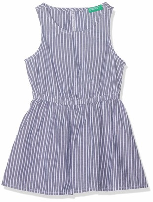 Benetton Girl's Dress