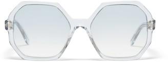 Oliver Goldsmith Sunglasses Yatton Wintersun Winterfell