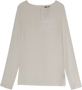 Raoul Silk Alexia Top