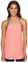 Carve Designs Airlia Tank Top Women's Sleeveless
